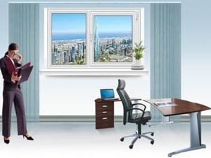 Рекламные ролики для агентств недвижимости от kompas-msk.ru