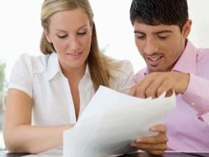 Выгодный кредит наличными для покупки земельного участка