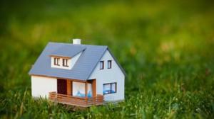 Загородная недвижимость самые популярные варианты