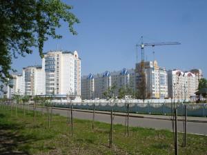 Какие перспективы у жилищного строительства