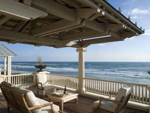 Купить дом у моря в Евпатории при помощи агентства недвижимости Солнечный город