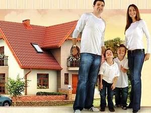 Агентство недвижимости Амур-недвижимость