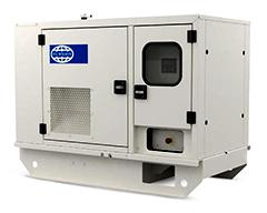 generator-wilson