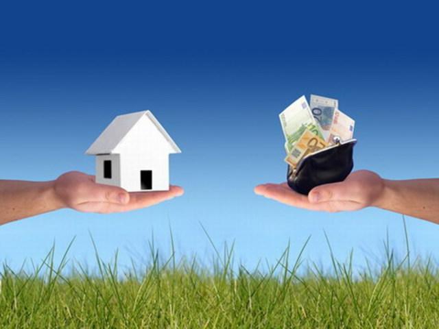Покупка квартиры в агенстве недвижимости Хабаровска