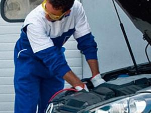 Услуга для владельцев коттеджей: ремонт автокондиционеров