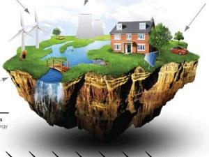 Межевание земель специалистами по выгодному предложению