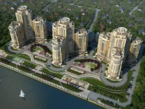 Купить квартиру в Краснодаре без посредников