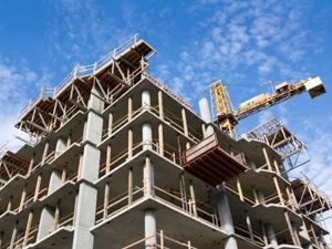 Какие привилегии получает компания от НП СРО строителей?