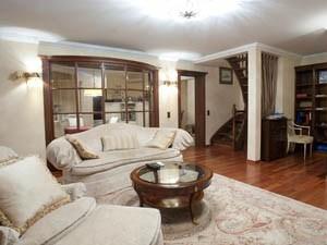 Купить квартиру в Санкт-Петербурге в новостройке от застройщика