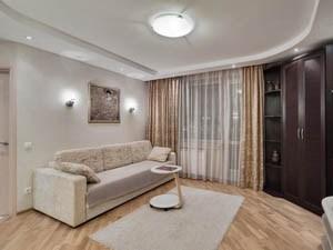 Где разместить объявление об аренде квартиры в Москве?