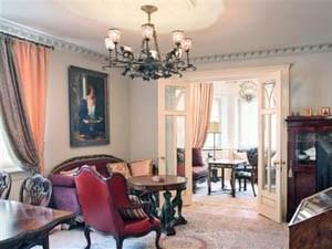 Купить квартиру в Москве в Бутово