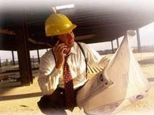 Обследование зданий и сооружений частных лиц