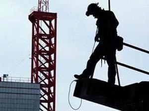 Вступление в СРО в строительстве в рассрочку