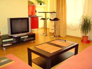 Какие квартиры предлагает город Волжский?