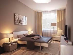 ЛенСпецСМУ предлагает качественные квартиры в новостройках