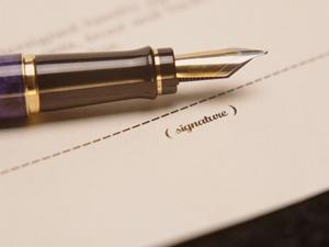 Как получить сертификат на услуги?
