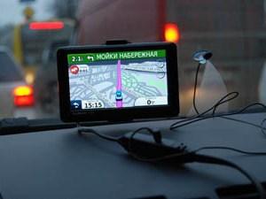Автомобильные навигаторы – полезная вещь для автомобилиста