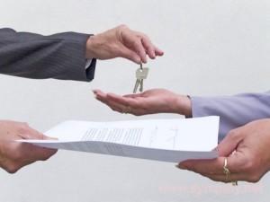 Как правильно снять квартиру или загородный дом на сутки