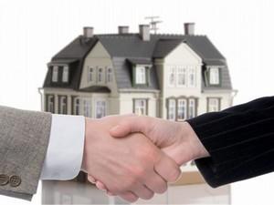 Правильное осуществление сделки с недвижимостью и земельными участками