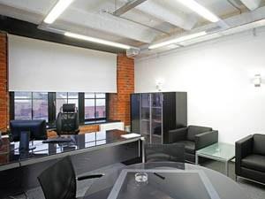 Аренда офисов на bcinform.ru