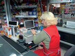 Качественные и надежные кассовые аппараты для магазинов котеджных поселков