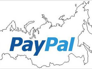 Как обменять Qiwi на Paypal?