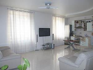 Как сдать квартиру в аренду?