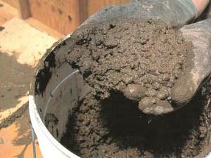 Какую роль играют добавки в бетон при строительстве коттеджа?