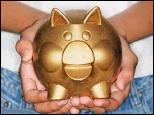 Защита активов: секретность и риски