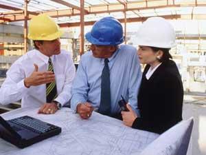 Независимая и государственная строительная техническая экспертиза