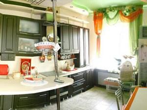 Купить недорого квартиру в Анапе