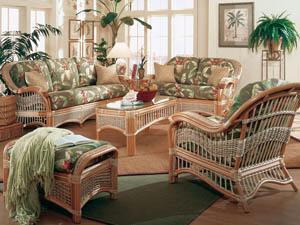 ВасКо – мебель для вашего дома
