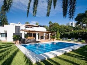 Купить недорого недвижимость в Испании – реальность, а не вымысел