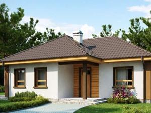 Респект АН предлагает продажу домов и квартир