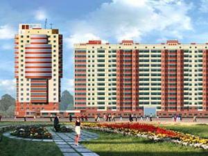 Эст-а-Тет предлагает квартиры в новостройках Домодедово