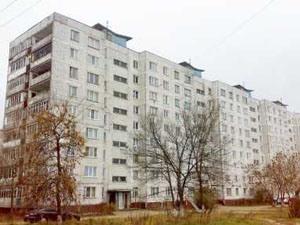 Квартиры в Электростали