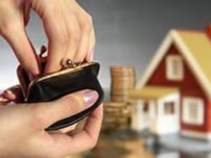Ипотека на загородную недвижимость в Краснодаре
