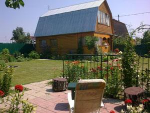 Агентство недвижимости в Троицке