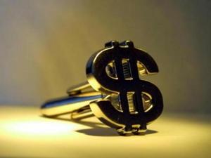 Форекс тренд: памм счета позволят накопить на загородный участок