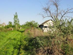 Участки в Коломенском районе