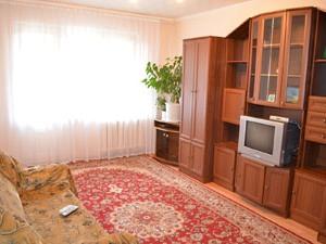 Квартиры на сутки в Твери на сайте Квартелия