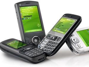 Ремонт сотовых телефонов в Новогиреево