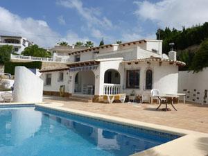 Купить недвижимость в Испании для оформления вида на жительство