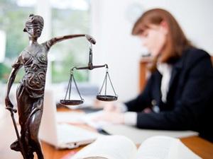 Бесплатная юридическая консультация для владельцев земельных участков
