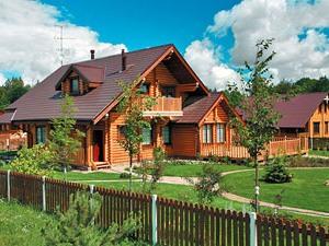 Покупка земли и квартир в Конаково