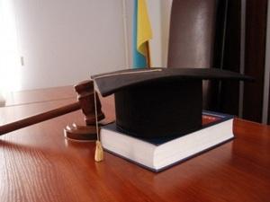 Коллегия адвокатов САО Москвы Титул разрешит споры по недвижимости