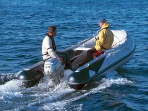 Лодки и лодочные моторы для загородного отдыха