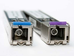 Где купить sfp модуль для зарубежного сетевого оборудования