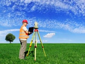 Межевание земельного участка: грамотно и быстро
