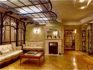 Классификация элитной недвижимости в Москве